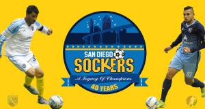 San Diego Sockers Home Opener vs Rio Grande Valley