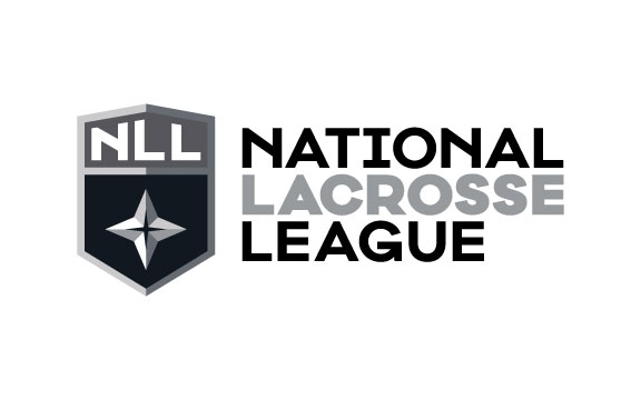 National Lacrosse League Pro Team Awarded To San Diego Valley - Us government map nll