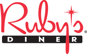 rubys-logo