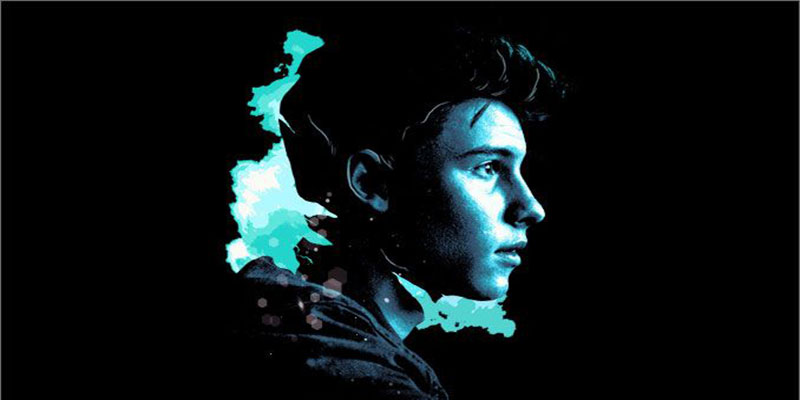 Shawn mendes w special guest charlie puth valley view casino center shawn mendes w special guest charlie puth m4hsunfo