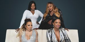 THE GREAT XSCAPE TOUR – CANCELLED