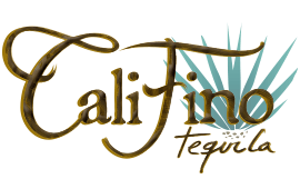 CaliFino Tequila
