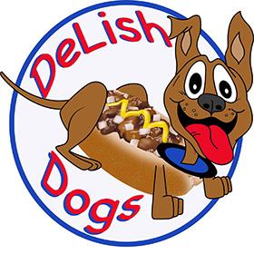 Delish Dogs