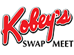 Kobey's Swap Meet at Pechanga Arena San Diego