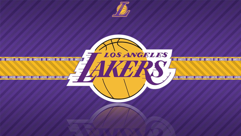 Los Angeles Lakers vs Golden State Warriors | Valley View ...