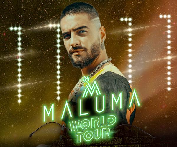 Pechanga Arena San Diego | Concerts, Tickets, Sports & Live Events