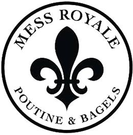 Mess Royale