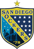 San Diego Sockers at Pechanga Arena San Diego