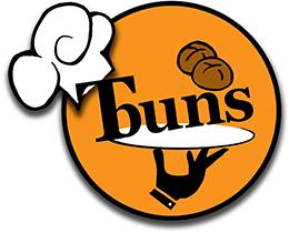 t-buns