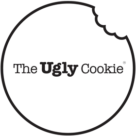 The Ugly Cookie