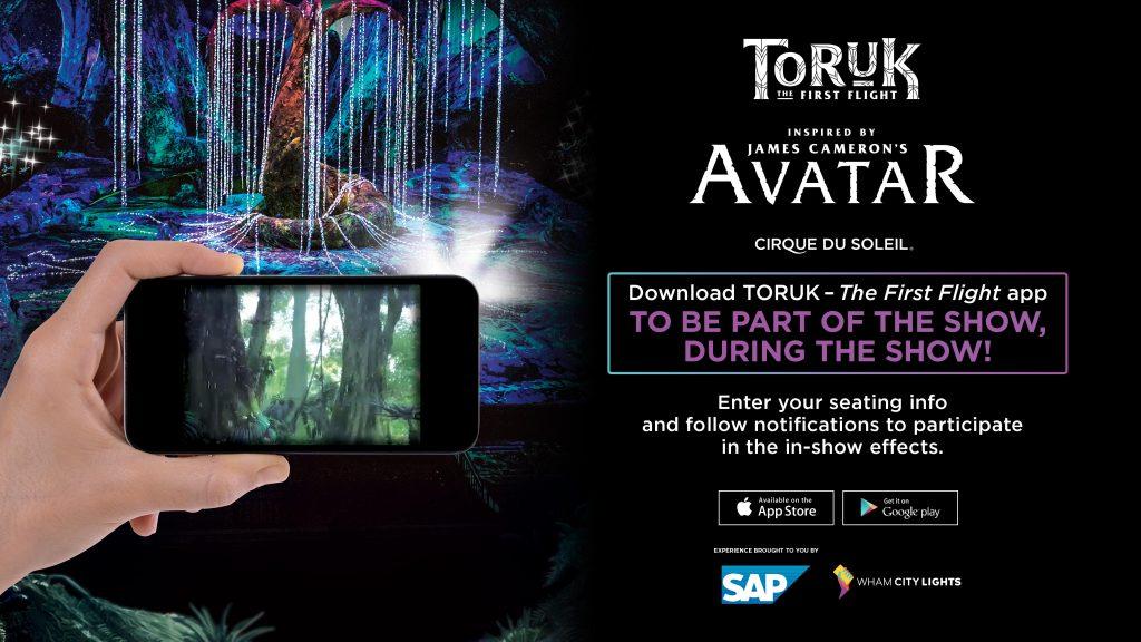 toruk-app